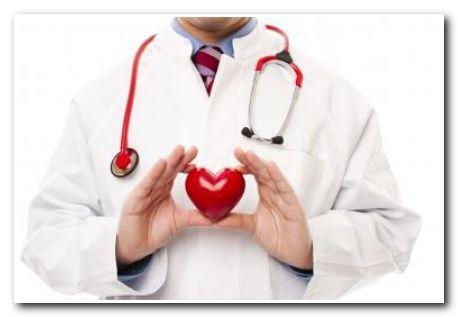 Баня и сердце - влияние на его деятельность.