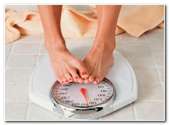 Как используется баня для похудения