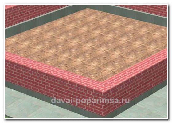 fundament-dlya-bani-07