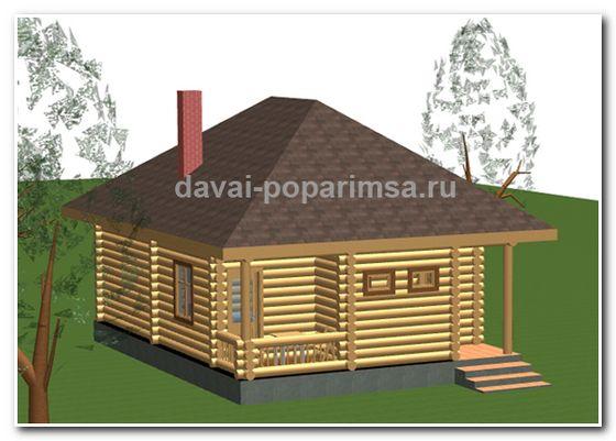banya-s-bassejnom-02