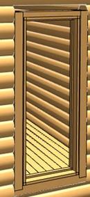 kak-ustanovit-dver-06-04