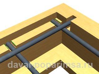 armirovanie-fundamenta-07