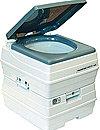 Общие требования к канализации в бане или доме