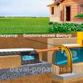 Требования к канализации в бане