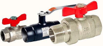 Монтаж водопровода своими руками в доме или бане
