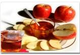 Яблочный квас в бане – рецепты приготовления